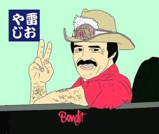 Burt_2